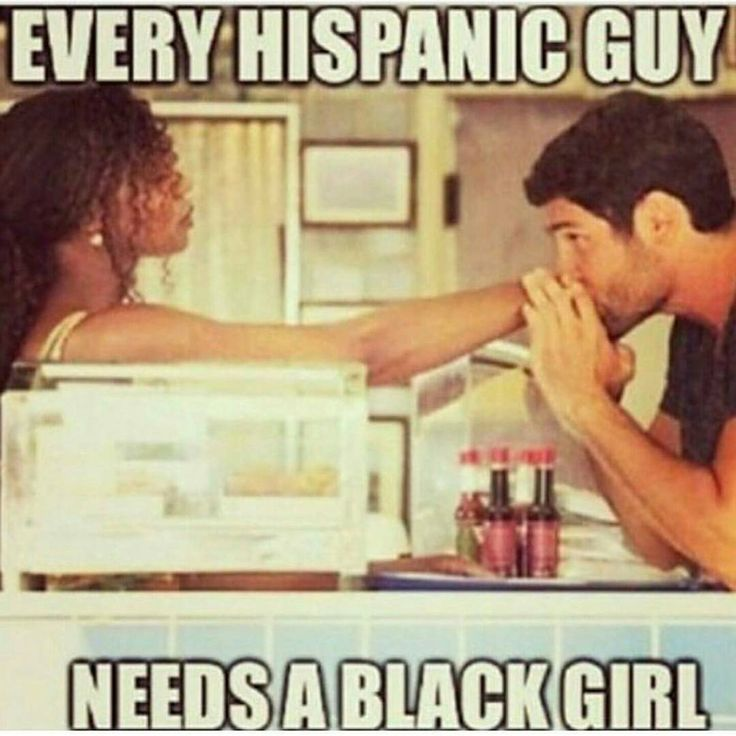 Yes we do  #lmbw #twixlove #twixlife #interacial #interacialcouple #mixed #mixedlove #swirl