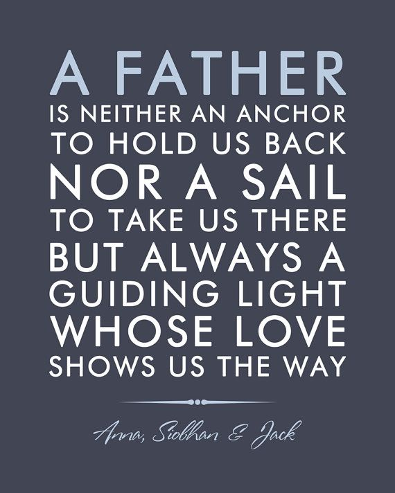 Best 25+ Dad Birthday Quotes Ideas On Pinterest