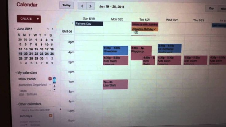 Google Share Calendar With Organization : Best add articles tipz images on pinterest