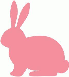 echo park bunny