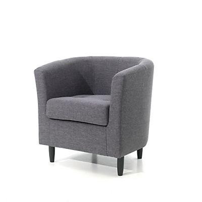 les 25 meilleures id es de la cat gorie fauteuil confortable sur pinterest chaise confortable. Black Bedroom Furniture Sets. Home Design Ideas