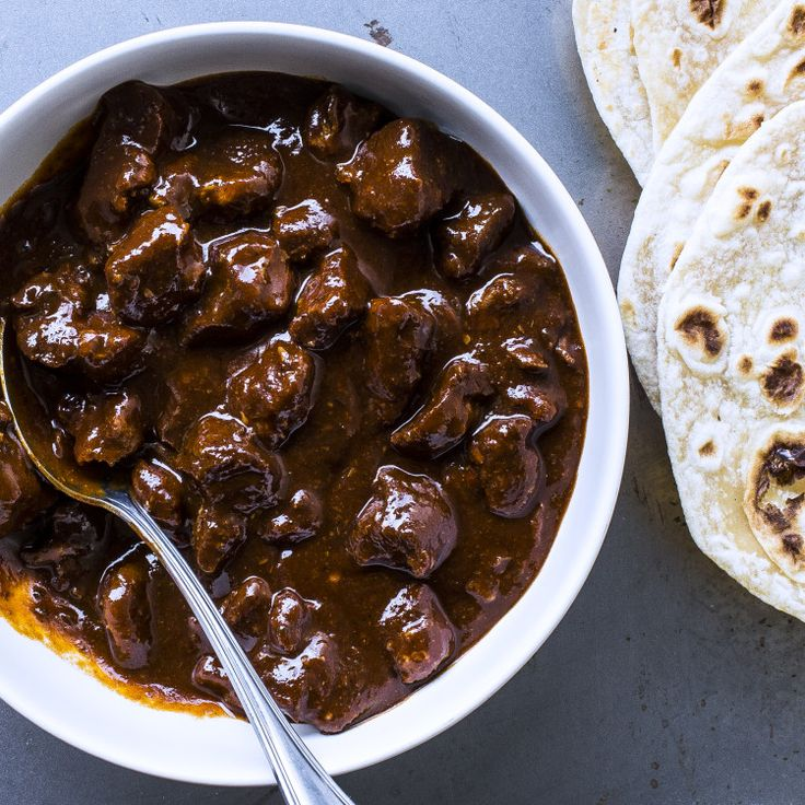 Chili+Colorado+is+the+greatest+recipe+of+all+time.