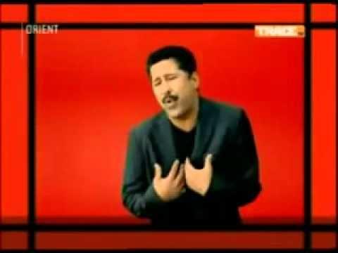 Cheb Khaled, Faudel, Rachid Taha  - Comme D Habitude.