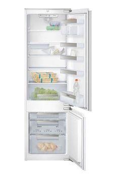 Refrigerateur congelateur encastrable Siemens KI38VA50FF