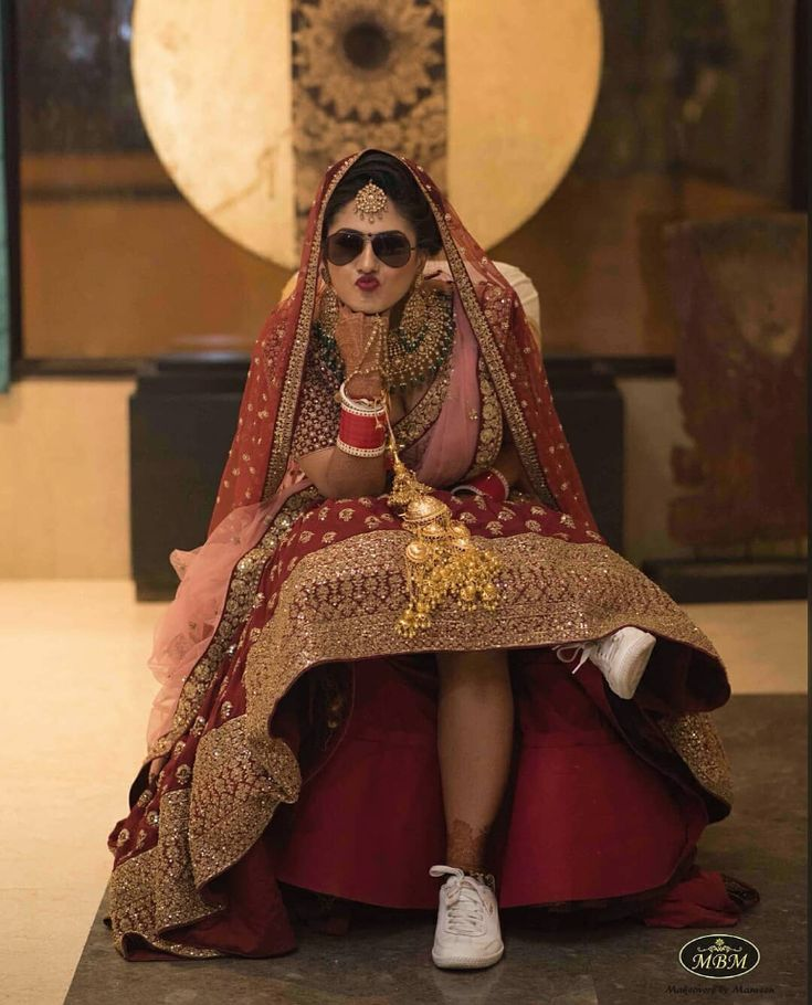 Indian Wedding Photography Ideas: Indian Wedding Planning Tips From Day One In 2019
