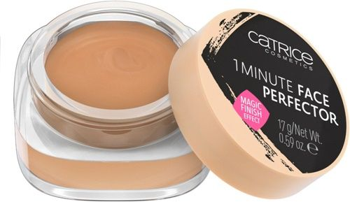 Two New Catrice Primers To Prep Your Face and Your Eyes