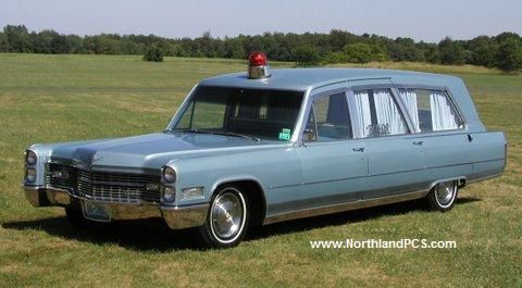 636 best vintage hearse ambulance and taxi images on pinterest ambulance police cars and. Black Bedroom Furniture Sets. Home Design Ideas