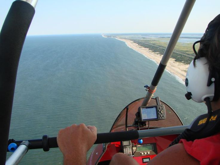 Frequently Asked Questions About Sport Pilot - AOPA
