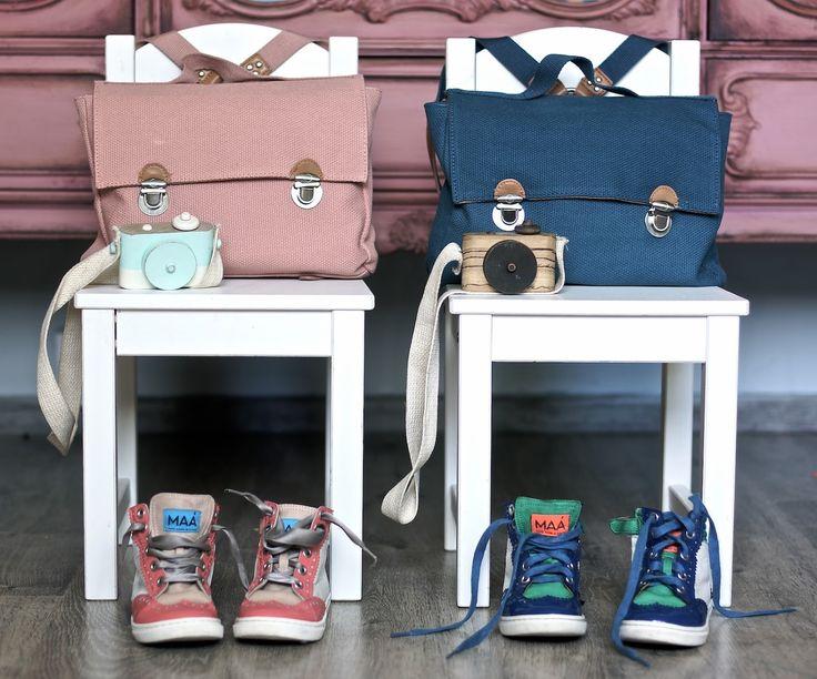 Vivi&Oli on Pitti Bimbo | Vivi & Oli-Baby Fashion Life
