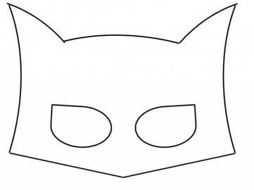 simbolo do batman para imprimir - Pesquisa Google