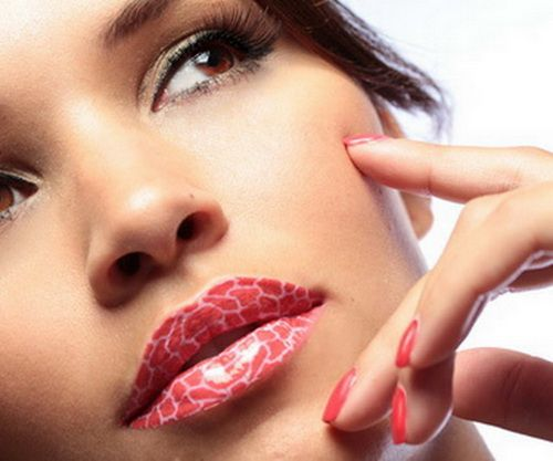 16 best images about product life cycle model on pinterest for Lip tattoo cost