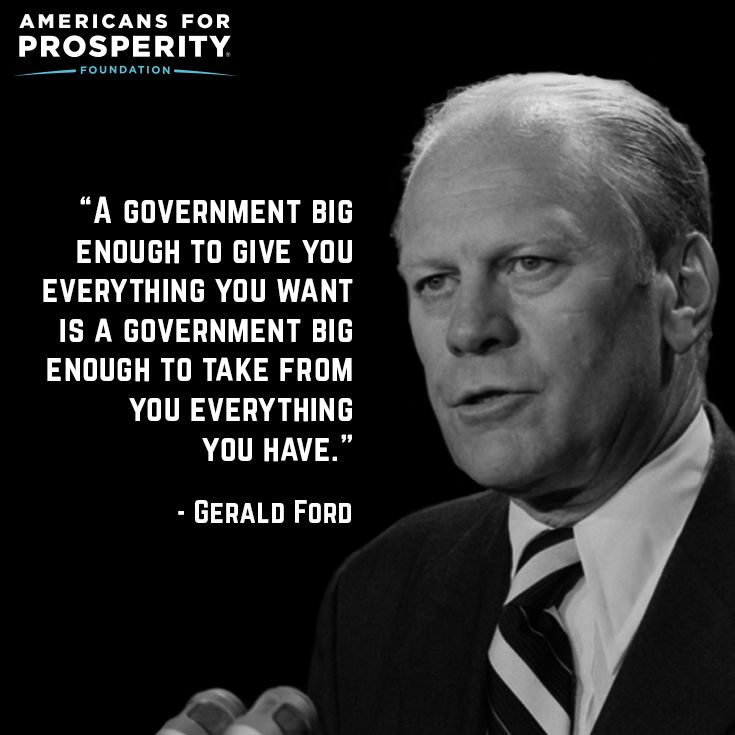 Gerald Ford Quotes Alluring 59 Best Notable Quotables Images On Pinterest  Politics Current