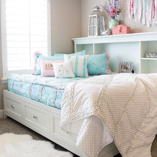 Rc Willey Kids Beds: Zipper Bedding Images On Pinterest