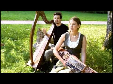 Trilltrall - Anna Rynefors & Erik Ask-Upmark