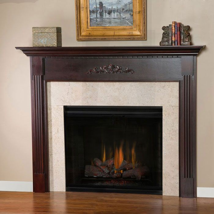 best 25 fireplace mantel surrounds ideas on pinterest fireplace mantle designs fire place mantel ideas and white fireplace mantels