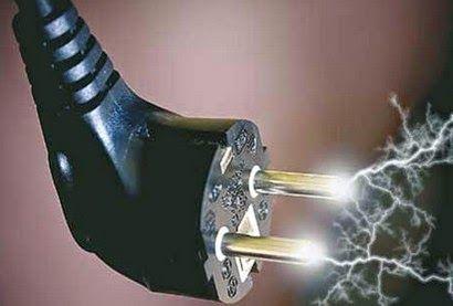Ηλεκτροπληξία: Αντιμετώπιση και πρώτες βοήθειες...