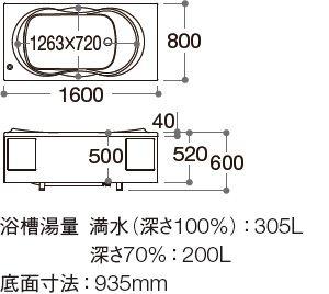 タイプ・価格   ネオエクセレントバス   浴室   商品を選ぶ   TOTO