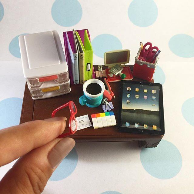 Best 25 Desktop Storage Ideas Only On Pinterest