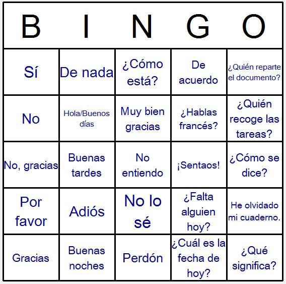 se pr u00e9senter en espagnol exemple sx39