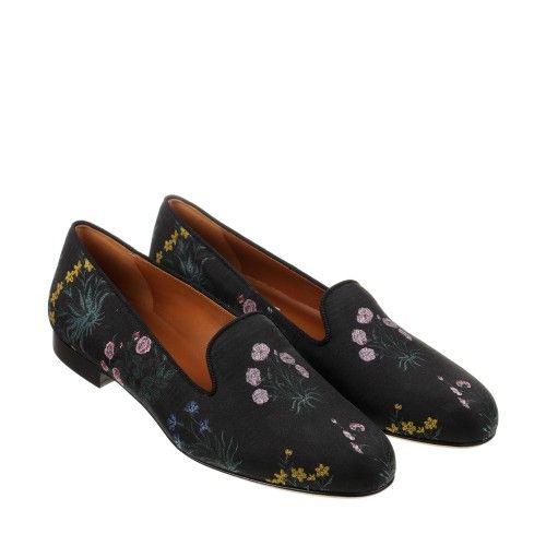 Slippers  VALENTINO