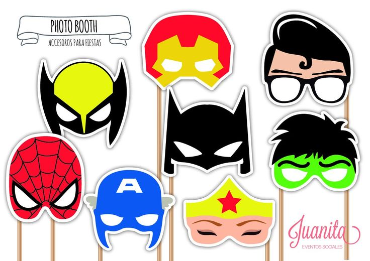 kit-imprimible-accesorios-para-fiesta-superheroes-photo-boot-824111-MLA20494215361_112015-F.jpg (1191×842)