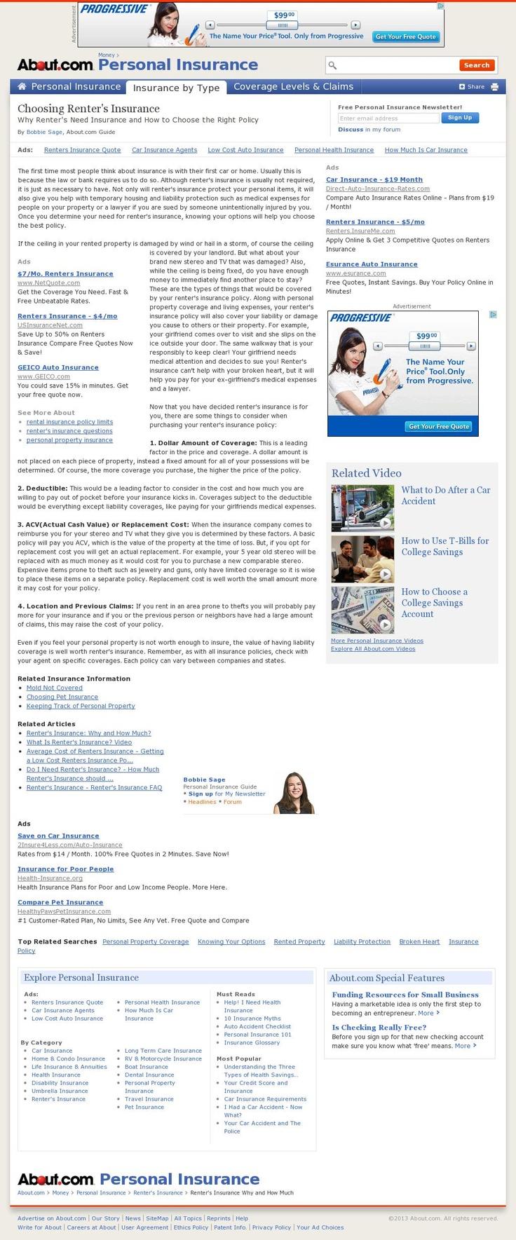 Assurant Renters Insurance Quote Best 25 Renters Insurance Ideas On Pinterest  E Renters