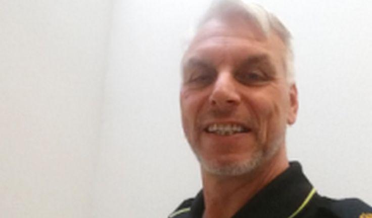 Ik ben Jan Beugels, van heden de nieuwe wijkagent van Nieuw-Buinen en omstreken. Ik ben inmiddels ruim 35 jaar werkzaam bij de politie. Hiervoor was ik werkzaam in Emmen waar ik ook samen met mijn vrouw woon.  Lees verder op onze website.