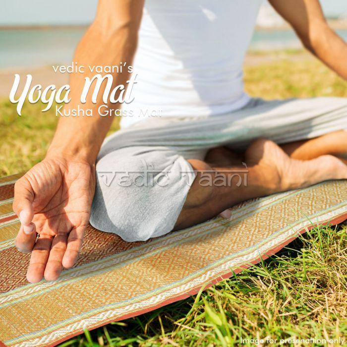 Yoga Mat Yoga Mat Yoga Meditation Mat