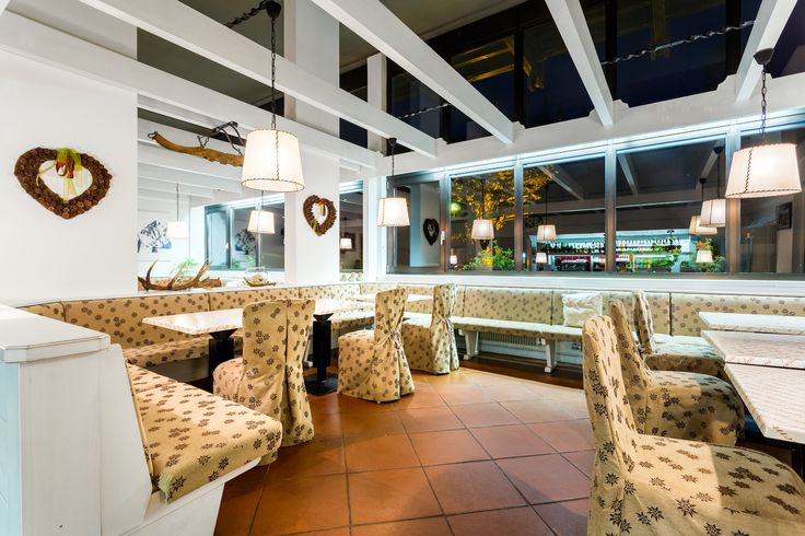 Wifi bar @ Residencehotel Ambiez in Madonna di Campiglio (TN). More info at: www.residencehotel.it