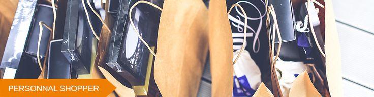 Partez entre copines à destination de Londres, Milan ou bien Barcelone…  Et rencontrez-y votre Personnal Shopper ! Guide Shopping par excellence, votre Personnal Shopper est là pour vous accompagner et vous conseiller dans votre shopping. Il vous fera découvrir de nouvelles adresses et les boutiques qui correspondent à votre style, votre budget… Au cœur de la capitale de la mode, sous le soleil de Madrid ou bien dans une atmosphère 100% britannique…Version Voyages…