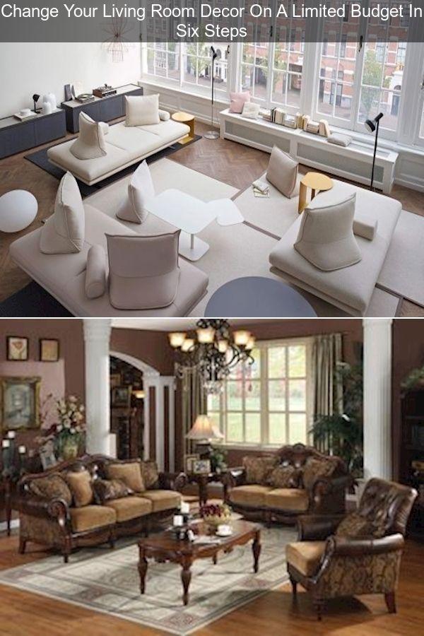 Contemporary Living Room Ideas Help Me Design My Living Room Latest Lounge Room Designs Living Room Decor Lounge Room Design Room Decor