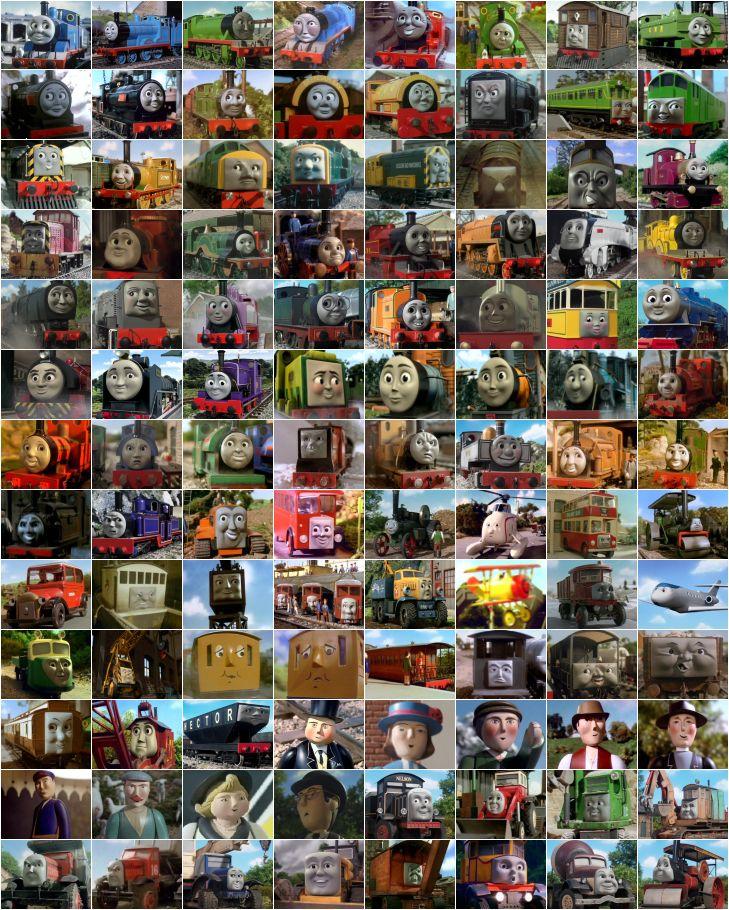 1000 images about thomas cake ideas on pinterest thomas