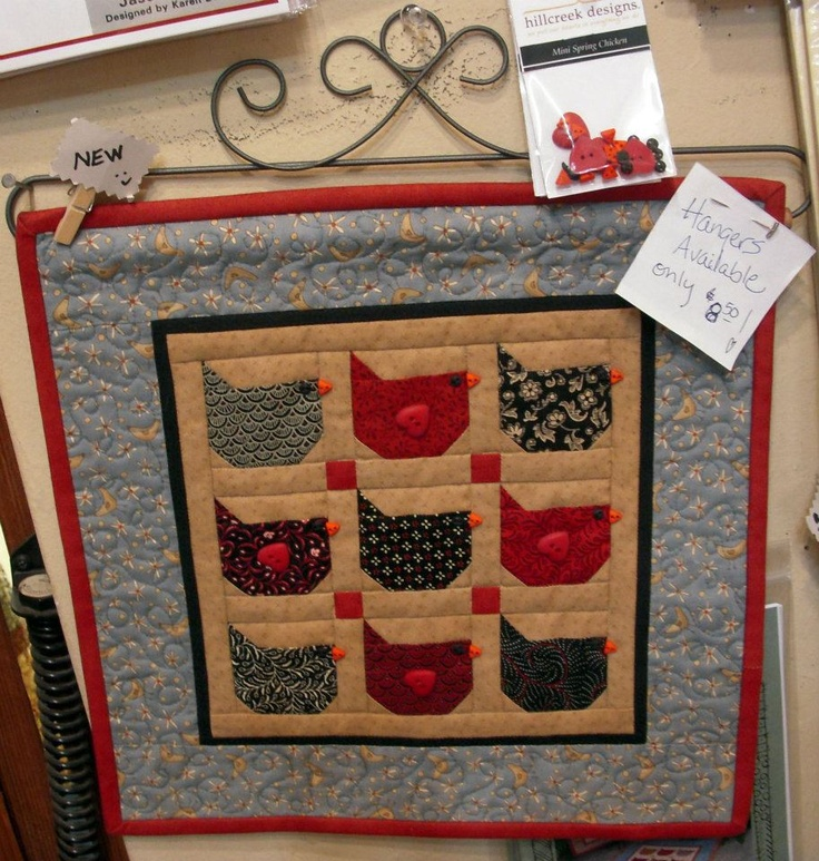 103 best Quilts By Me, Suzanne's Art House images on Pinterest ... : san diego quilt shops - Adamdwight.com