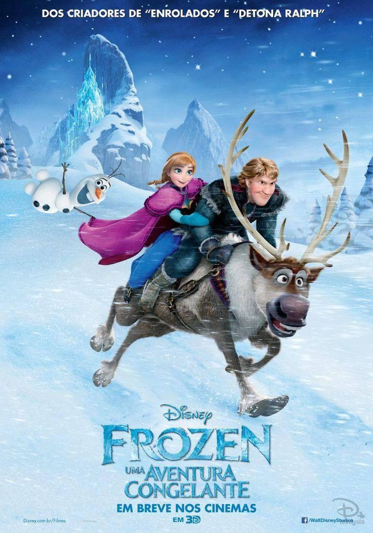 disney frozen movie poster wwwpixsharkcom images