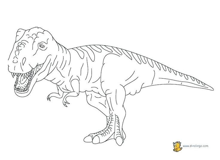 Dinosaurs Color Pages Dinosaur Coloring Pages Coloring Book Printouts Dinosaur Coloring Page Coloring Dinosaur Coloring Pages Dinosaur Coloring Coloring Pages