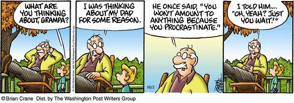 Pickles   Comics, Comic strips, Pickles