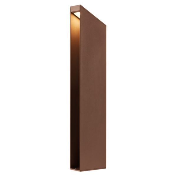 Corpuri de iluminat exterior STALP DE GRADINA MARO LED 3X3W SPLIT 9932 REDO.9932