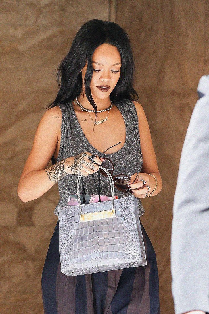 17+ Best Images About Rihanna On Pinterest | Rihanna Fashion Met Gala And Rihanna Riri