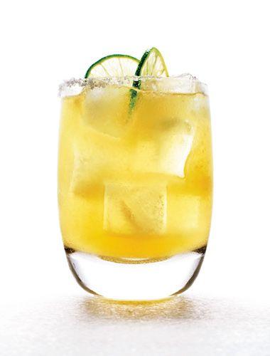 50 cool drinks for the summerFun Recipe, Five, Bon Appetit, Perfect Margaritas, Margaritas Recipe, Sounds Refreshing, Funrecip, Agaves Margaritas, Ultimate Margaritas