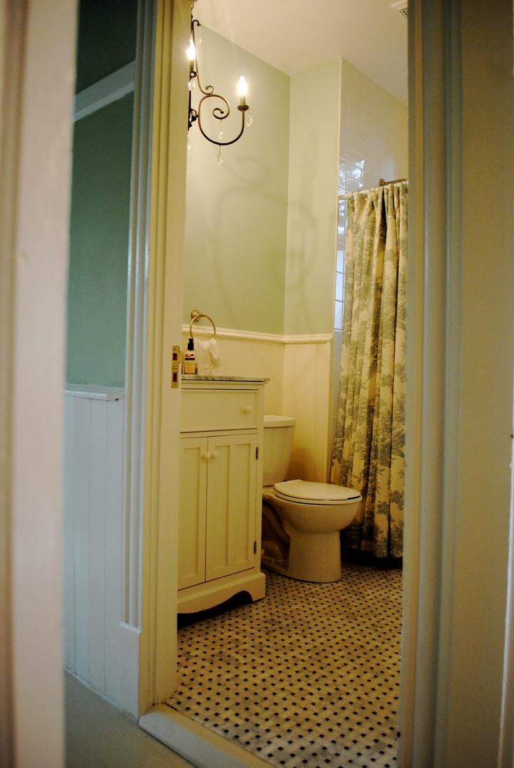 100+ best Bath images on Pinterest | Bathrooms, Arquitetura and Bathroom