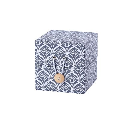 Förvaringsbox Nova - Heminredning - Hemtextil - Hemtex