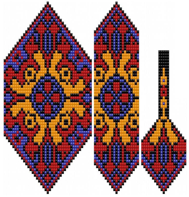 Mb9kzhiH31k.jpg (1037×1080)