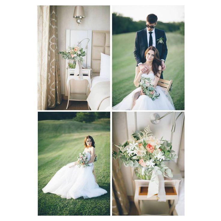 wedding, wedding flowers, bridal bouquet, букет невесты, бутоньерка, свадебная флористика, цветочное оформление, цветочные композиции на свадьбу, свадебные цветы, цветочная сервировка стола