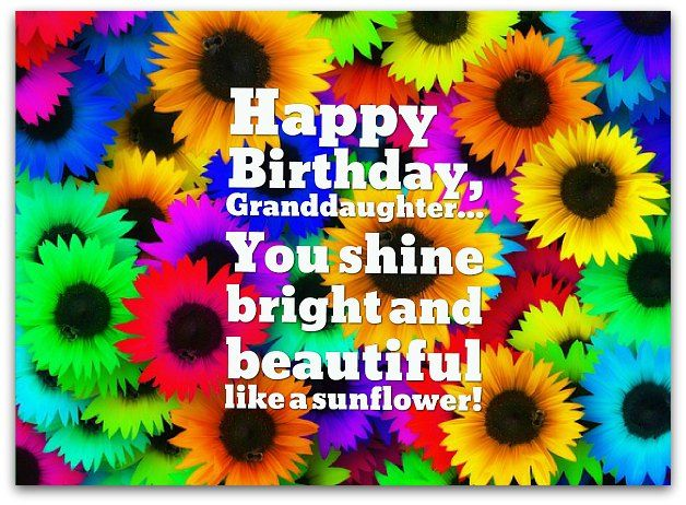 just recalling all the amazing times we`ve spent together brings me such happiness .Thankyou for being a wonderful . BITTU warm wishes for a wonderful birthday ,