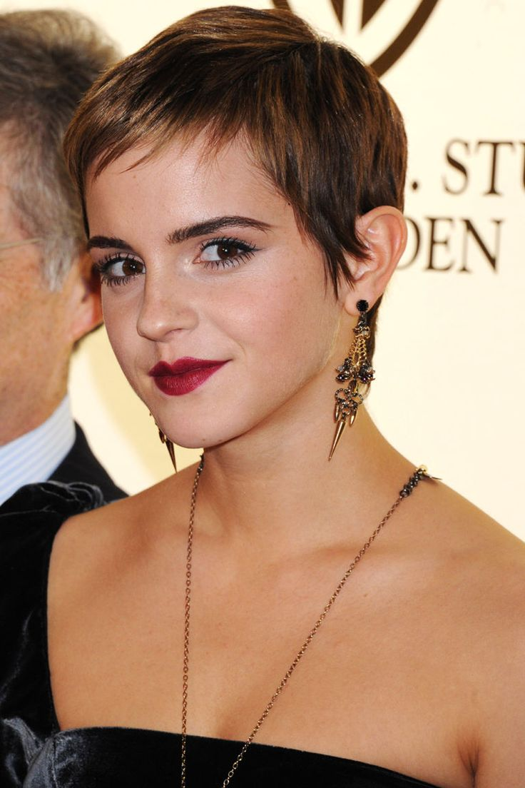 17 Best Ideas About Red Carpet Hair On Pinterest Red