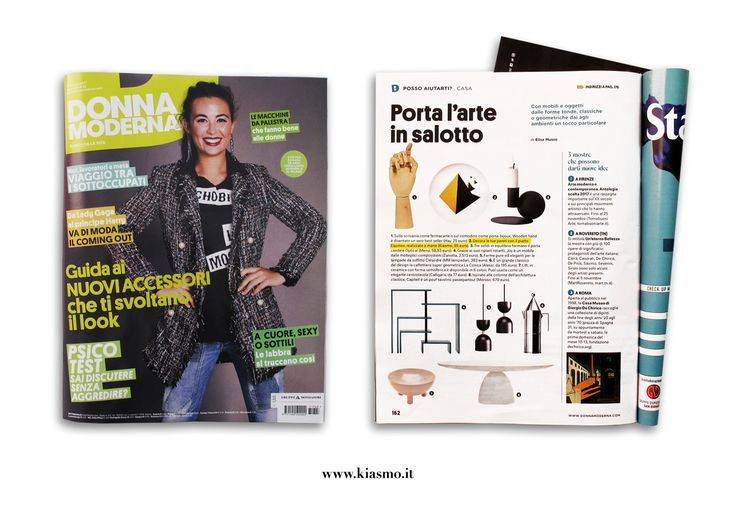 Kiasmo on Donna Moderna  Thanks Elisa Musso  #dish #equinox #gold #drawing #vincenzodalba #kiasmo #kiasmodesign #kiasmoart #donnamoderna #design #elisamusso #handmade #art #living #livingroom #luxury #dishes #handmade #magazine #style #newcollection #table #decoration #walldecor #ceramica #ceramics #press #italian #madeinitaly
