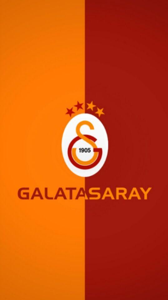 Galatasarayımızın 4 yıldızlı logosu-117