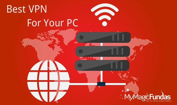 How To Get Red Apple Vpn Username And Password