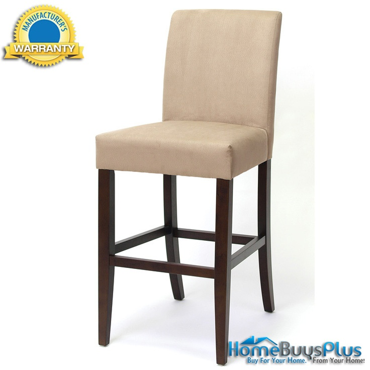 1000 images about bar stools slipcovers on pinterest - Bar height chair slipcovers ...