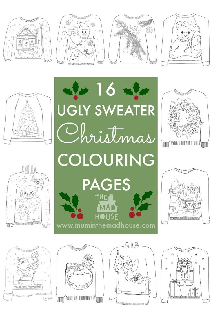 29 best Coloring Pages images on Pinterest | Coloring pages ...